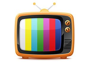 تلویزیون-و-هنر-های-دیجیتالی
